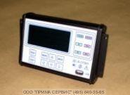 Дистанционный сигнализатор ДС-Б-070М1